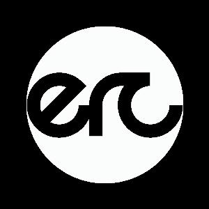 output_ecr_logo.jpg