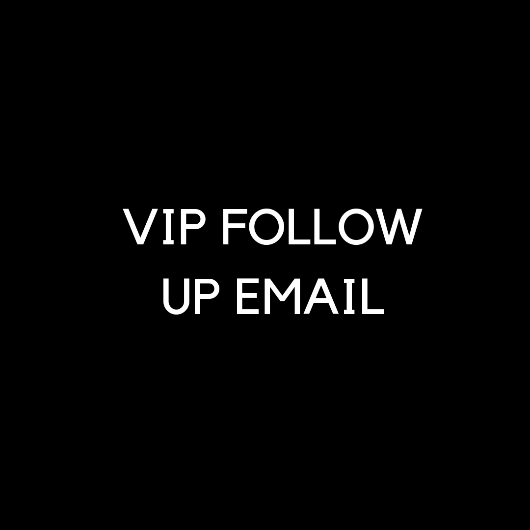 ADDITIONAL RESOURCES - VIP EMAIL.jpg