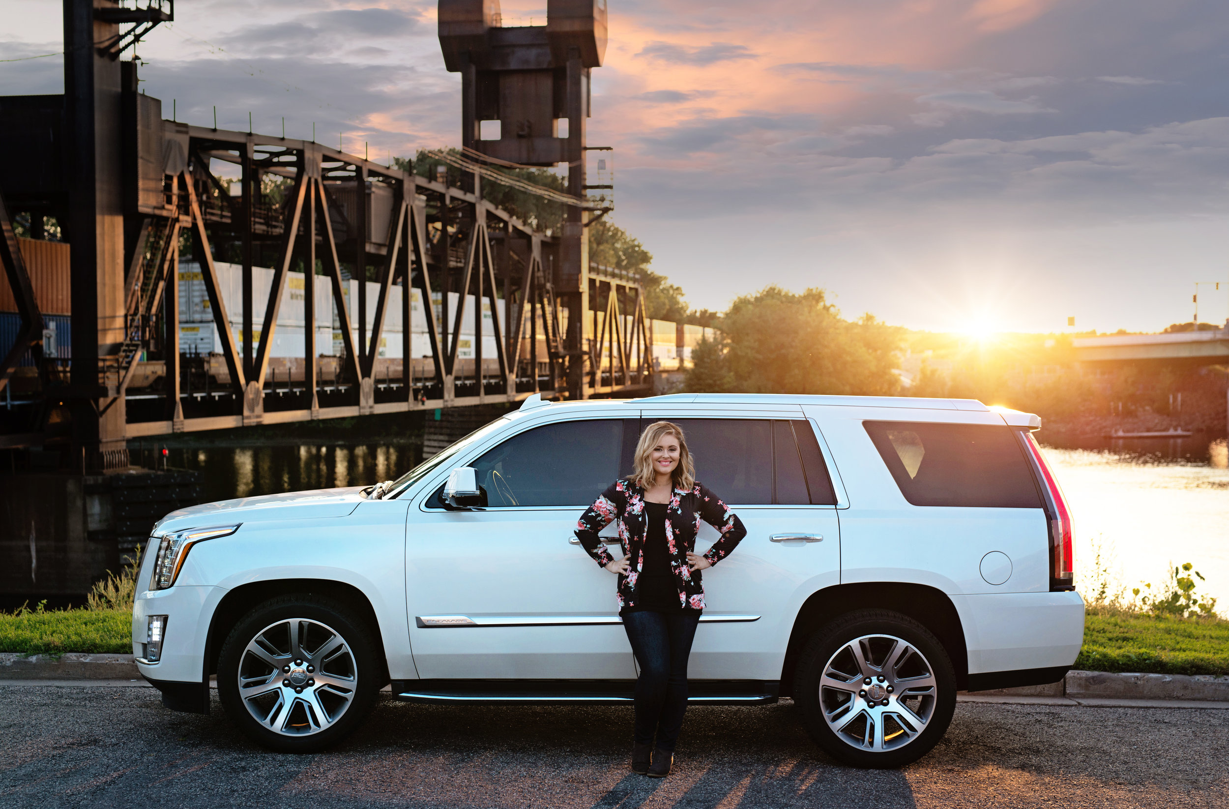 KACIE KORTHALS   Managing Market Mentor  Minnesota  Photography/Owner