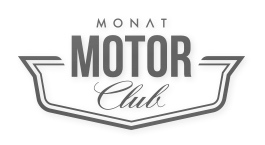 motor-club_monat_c-2.jpg
