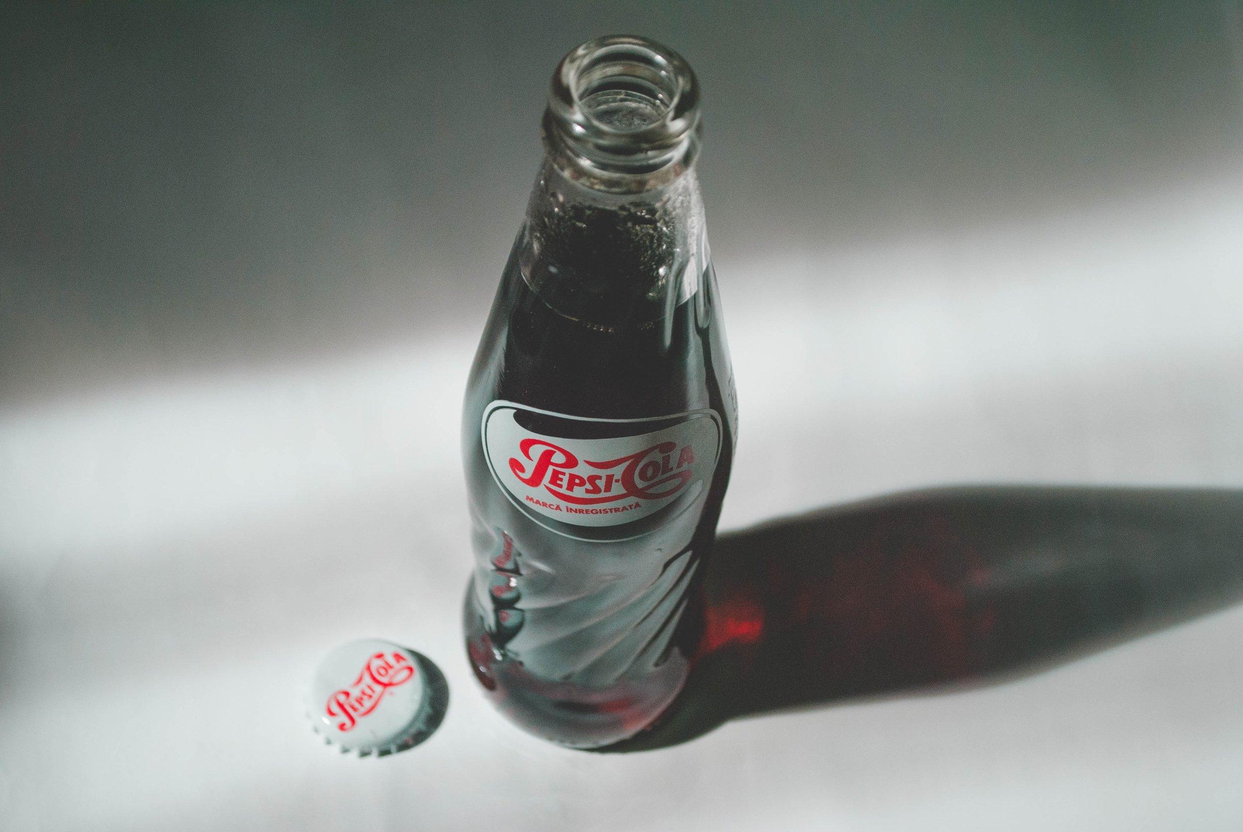 above-bottle-brand-988949.jpg