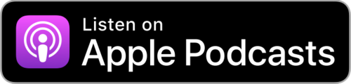 itunes-podcast-badge-button.png