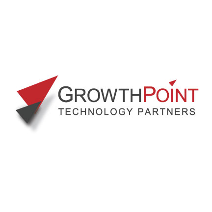 growthpoint.jpg