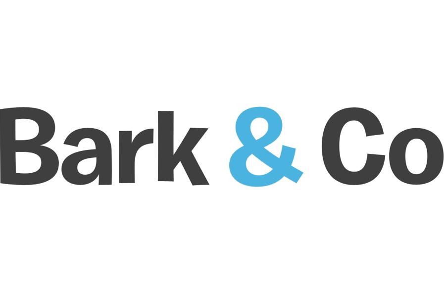 Bark & Co.jpg