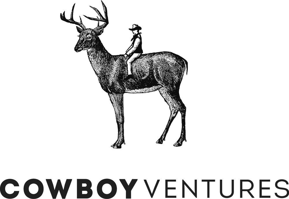 Cowboy Ventures.jpg
