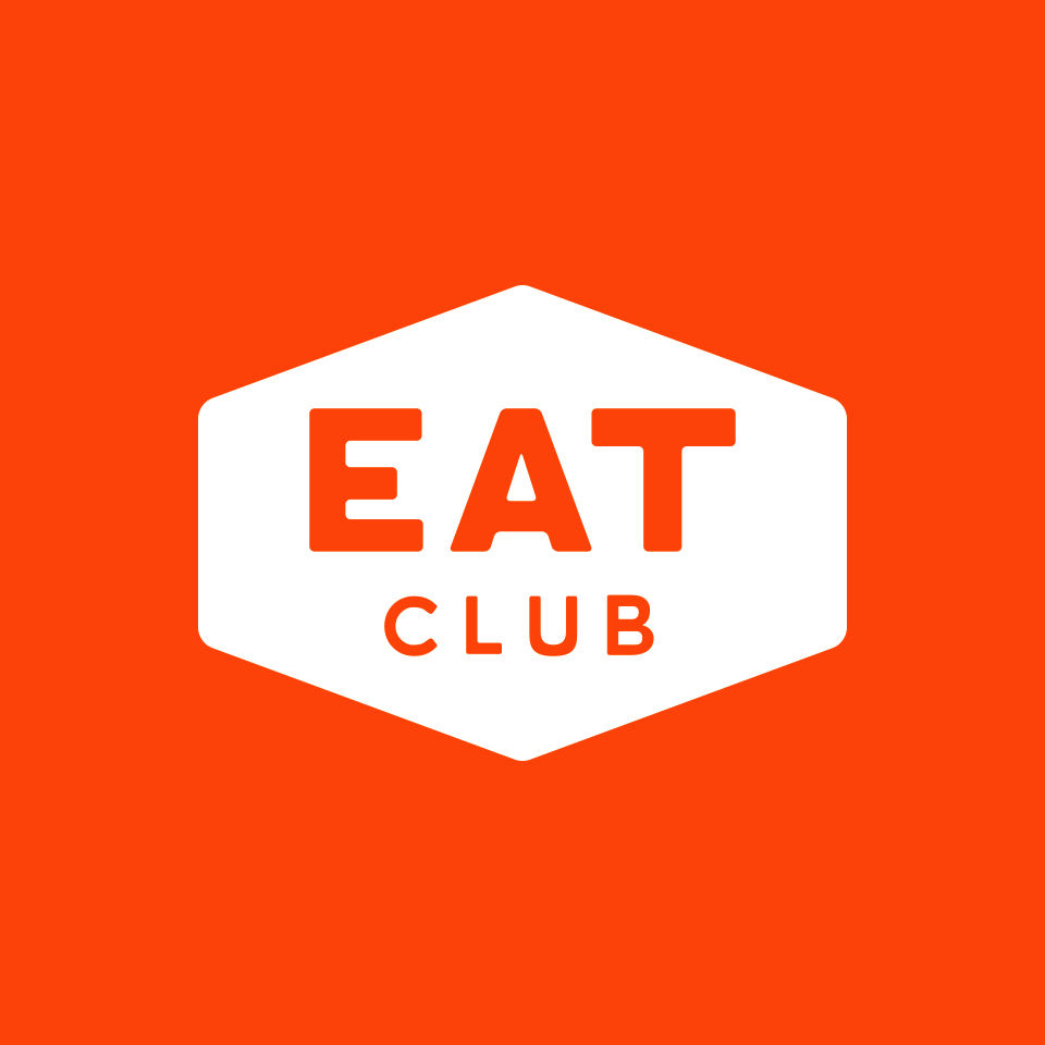 Eat Club.jpg