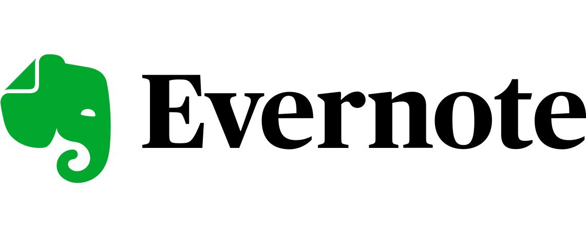 Evernote2.jpg
