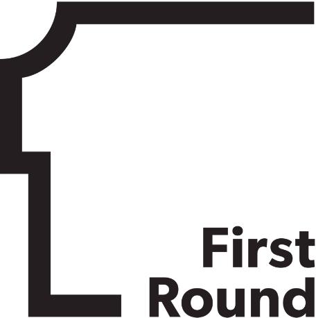 First Round Capital.jpg