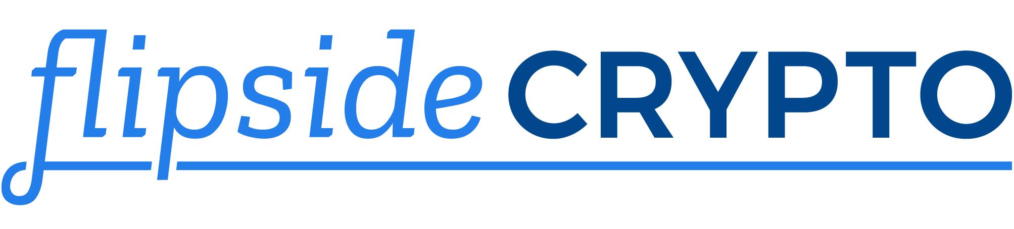 FlipsideCrypto2.jpg