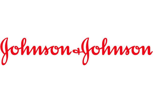 Johnson&Johnson.jpg