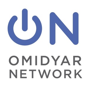 Omidyar Network1.jpg
