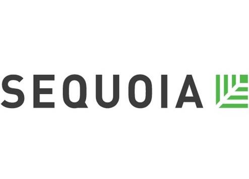 Sequoia Capital.jpeg