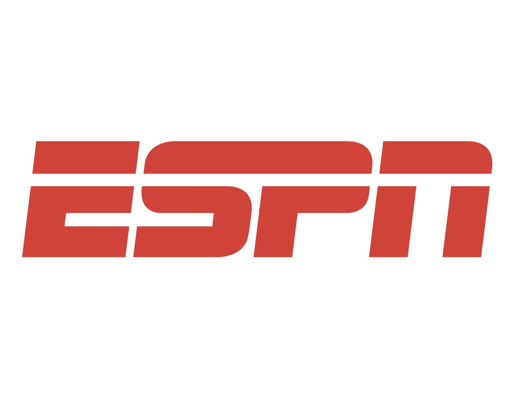 espn-logo-transparent.JPEG