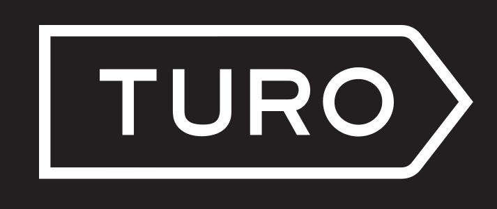 Turo logo.jpg