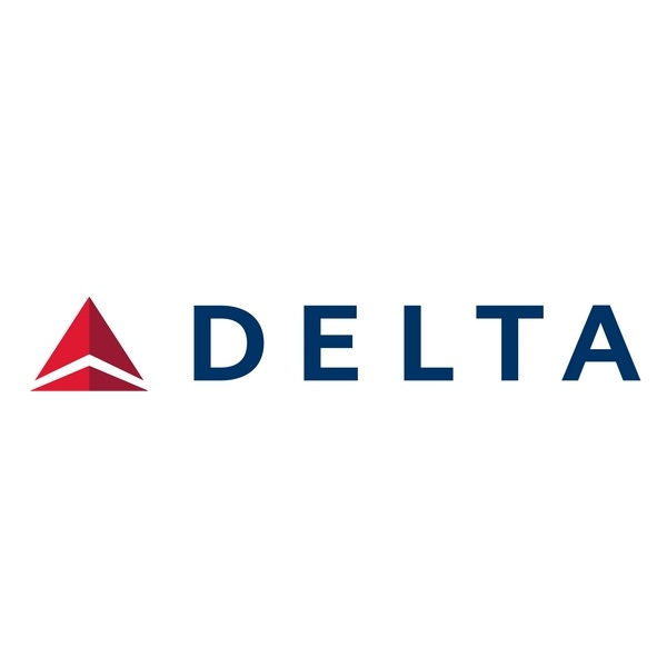Delta-Logo.jpg