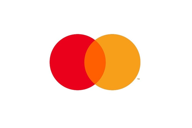 mastercard-new-logo-content-2019.jpg