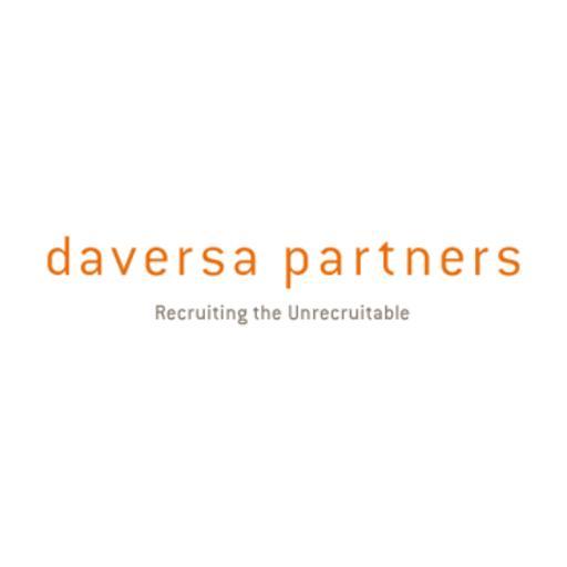 Daversa Partners Logo.jpg