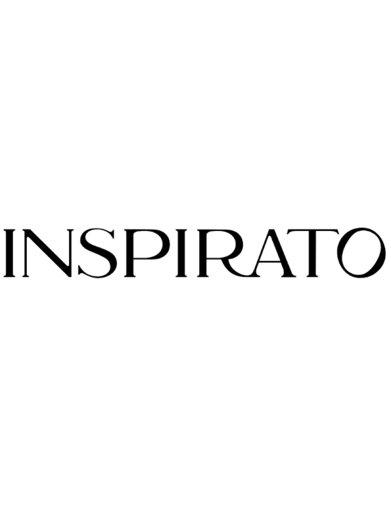 inspirato logo.jpg