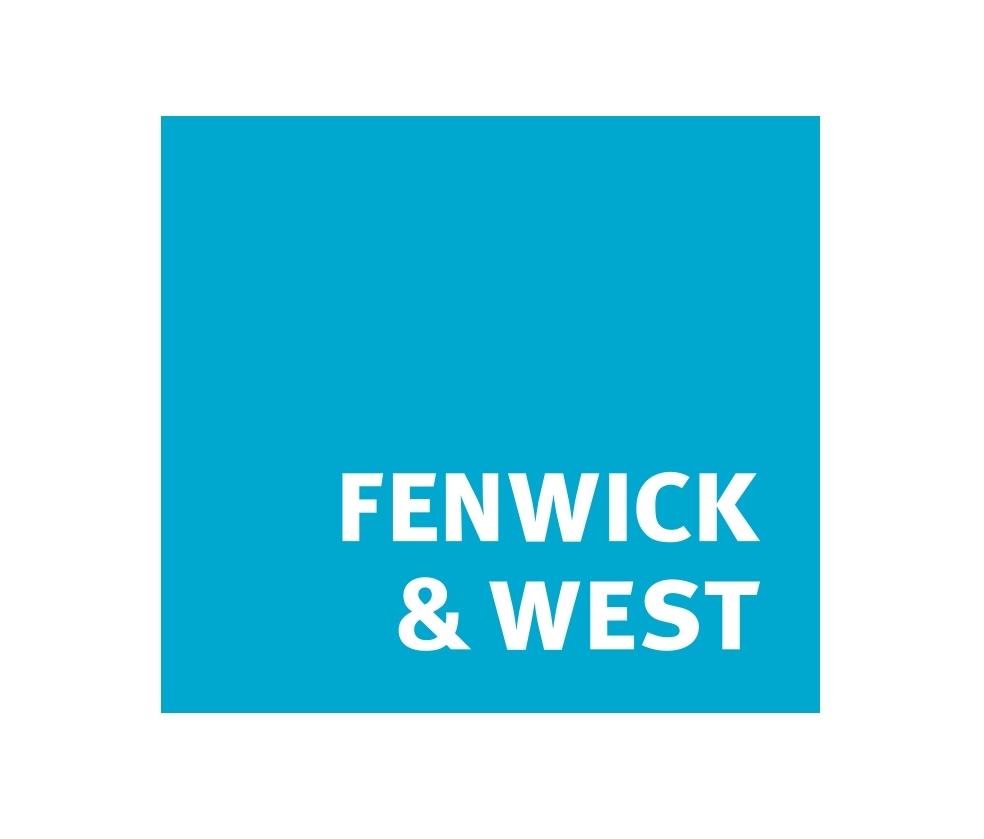 F&W logo2 copy.jpeg