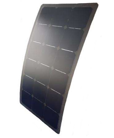 LightLeaf Solar's SSP