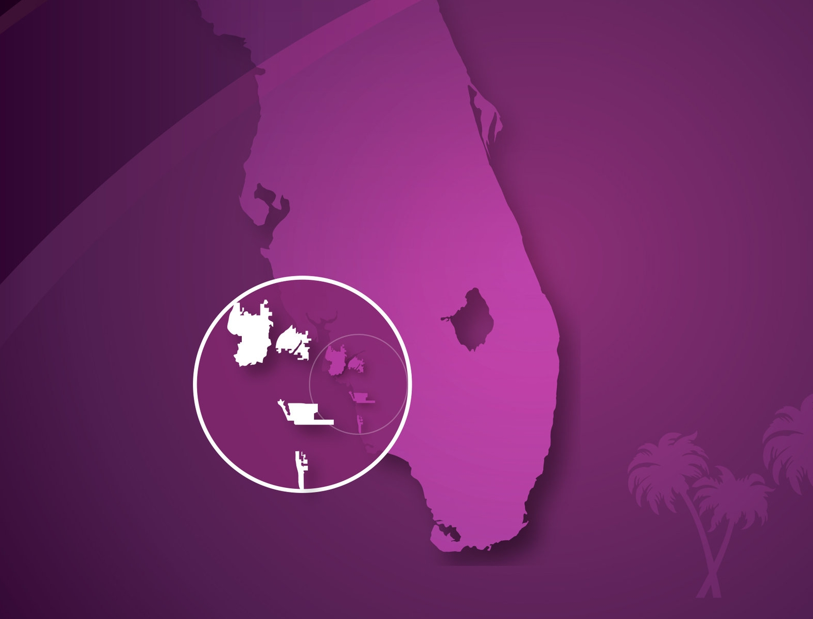 YOUR REAL ESTATE PARTNERS SERVING THE COMMUNITIES OF BONITA SPRINGS,CAPE CORAL,FORT MYERS ANDNAPLES. -