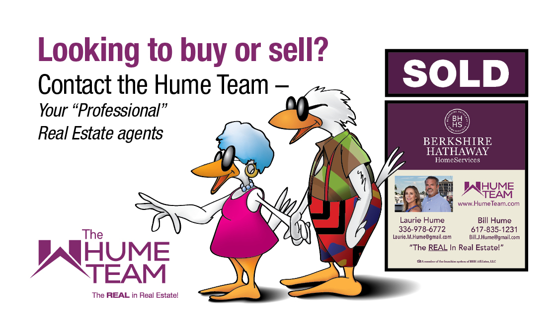 HumeTeam_BusinessCard_0131192.jpg
