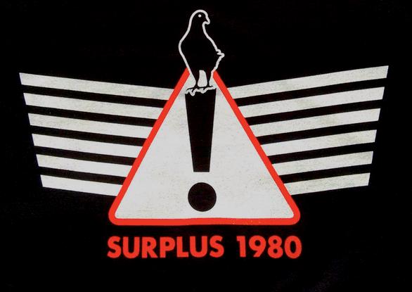 surplus1980.png
