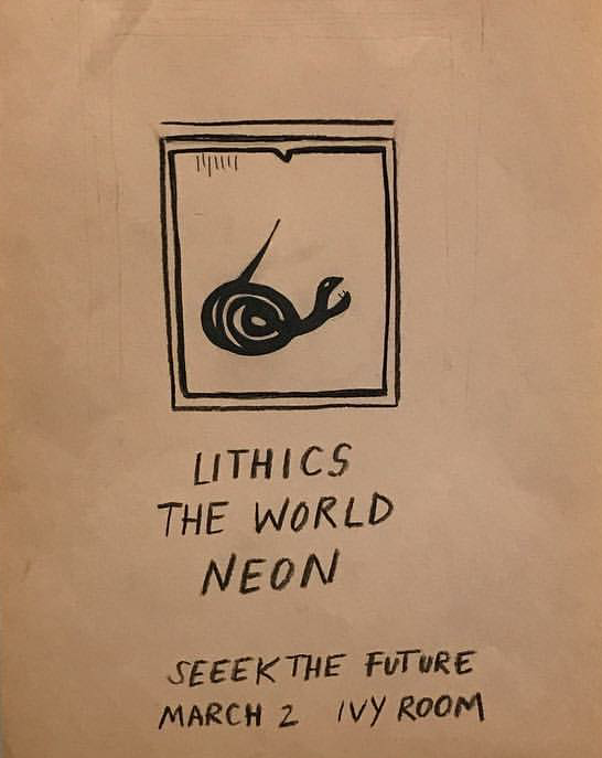lithics-flyer.png