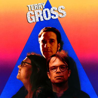 terrygross.jpg