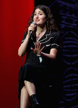 kateberlant-datebook.jpg