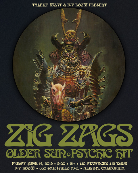 zigzags-flyer-web-sm.jpg