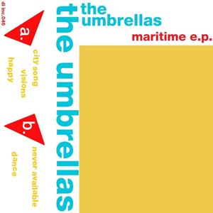 umbrellas-300x300.jpg