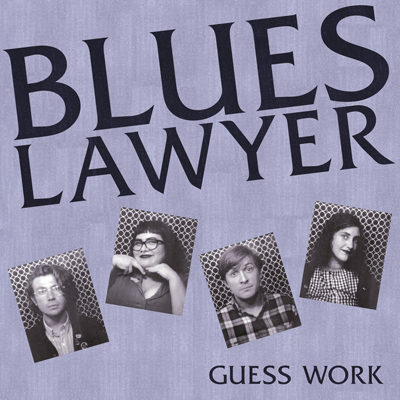 blueslawyer-400x400.jpg
