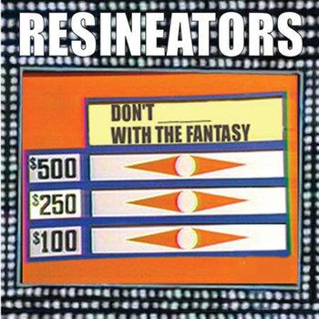 resineators.jpg