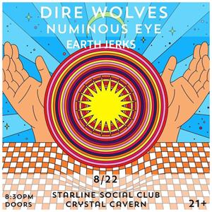 direwolves-flyer-sm.jpg
