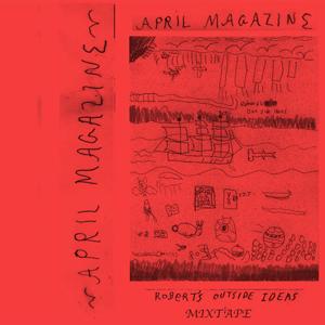 aprilmagazine.jpg