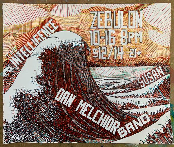 danmelchior-zebulon-web.jpg