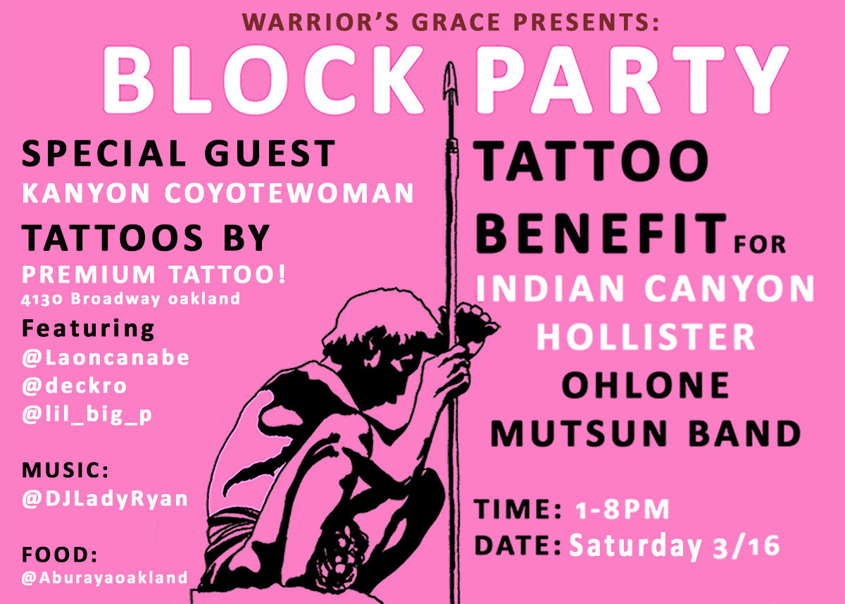 Warriors Grace Block Party (paperFlyer).jpg