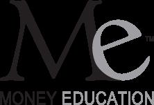 ME-money-education.png