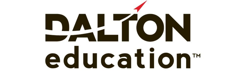 Dalton-Ed-Logo.jpg