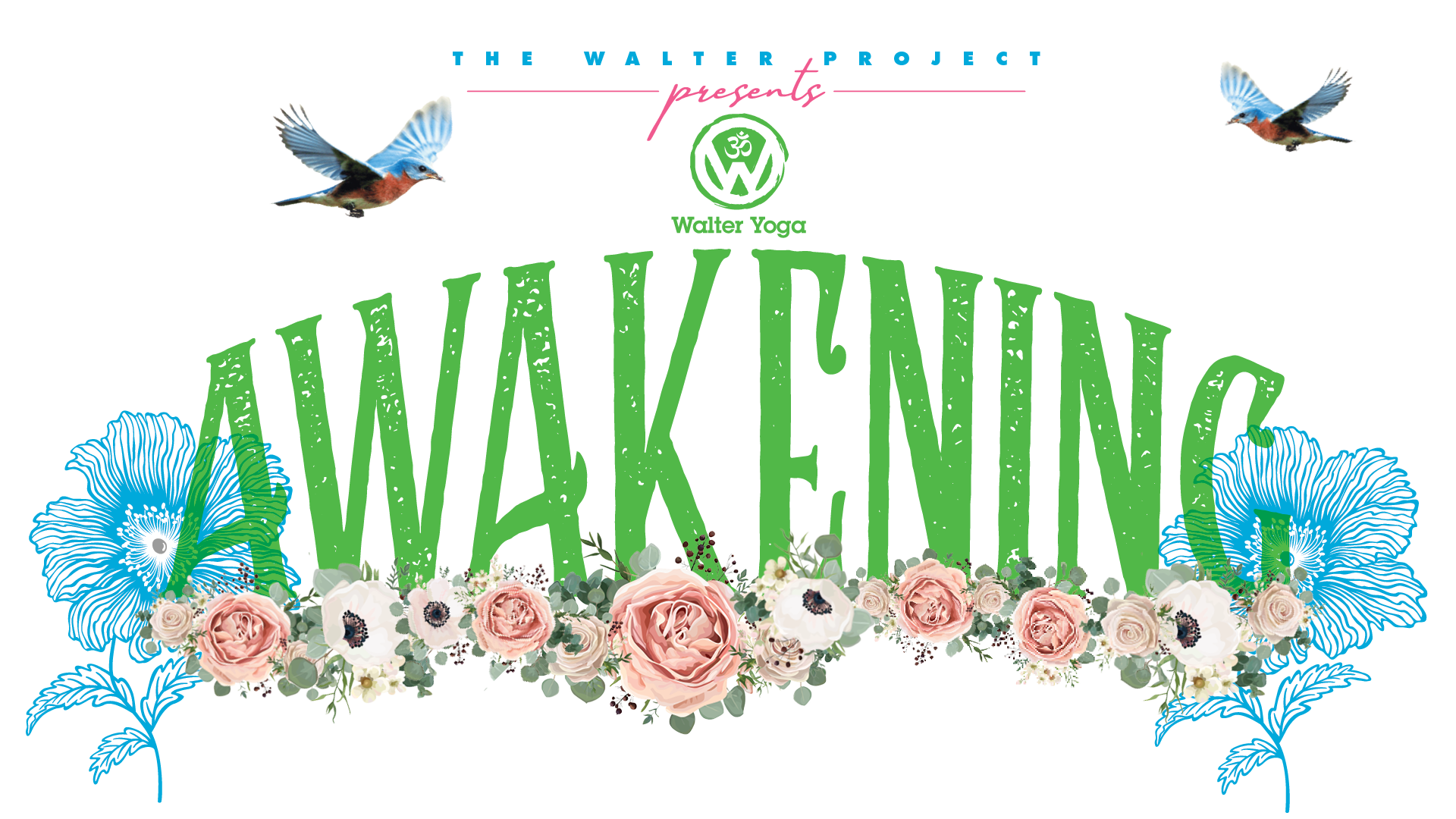 EventWebsite_AWAKENING_329_1920x1080_2019.png