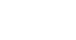 blockchain-industries-inc.png