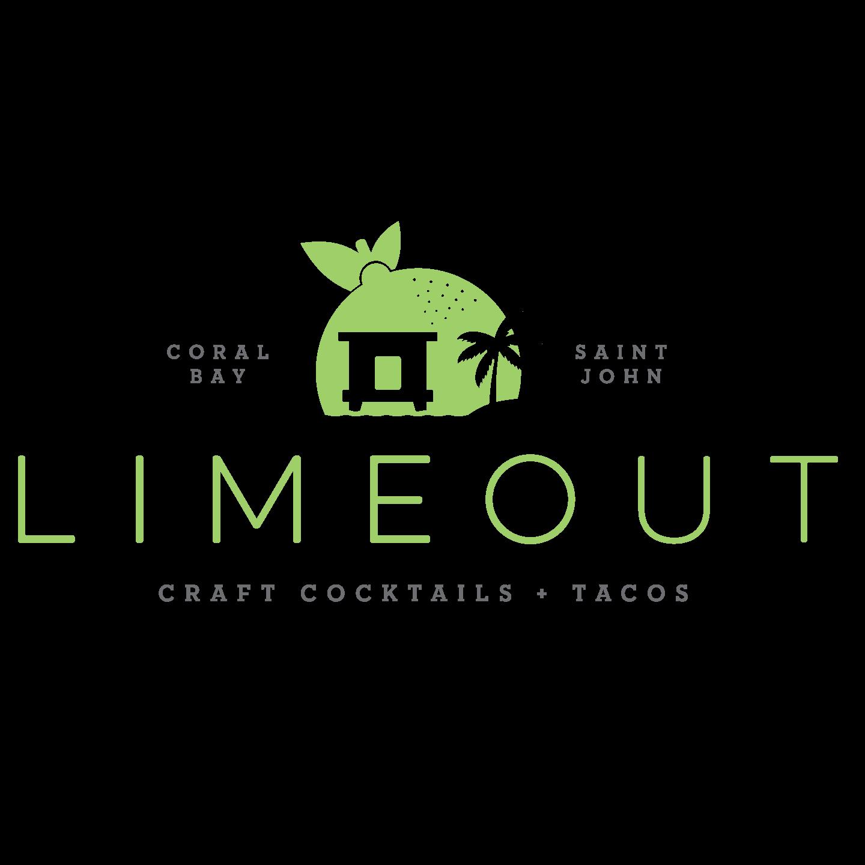 LIMEOUT-Logo-final-green1.png