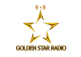 GOLEN STAR RADIO
