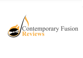 CONTEMPORARY FUSION REVIEWS