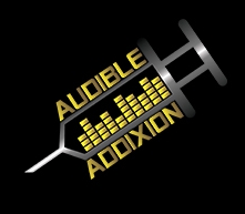 AUDIBLE ADDIXION