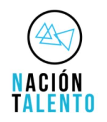NACIÓN TALENTO