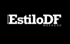 ESTILO-DF