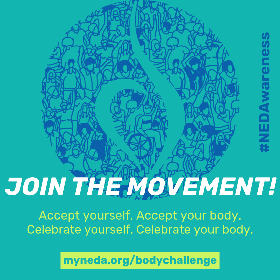 NEDAW2019_Join the Movement_IG.png