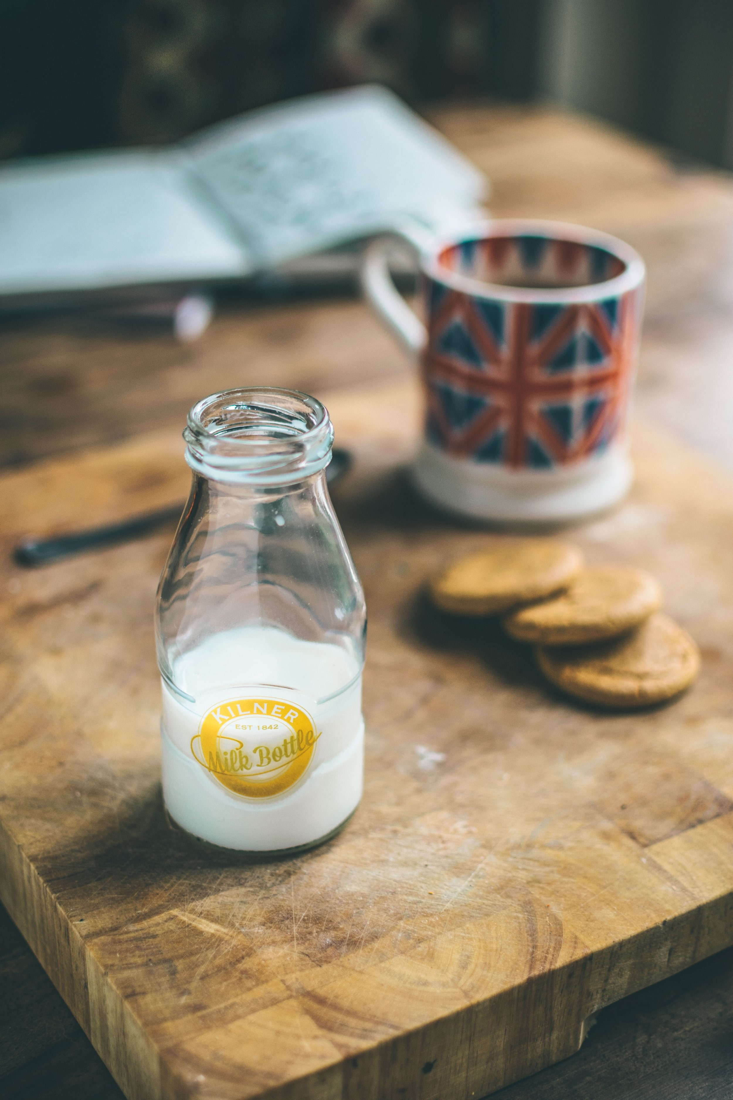 Milk .jpg